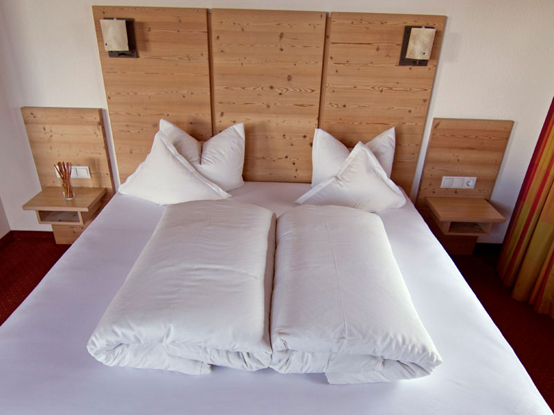 bildergalerie hotel garni sch nblick obergurgl tirol. Black Bedroom Furniture Sets. Home Design Ideas